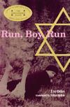 Run_boy_run