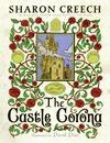 Castle_corona