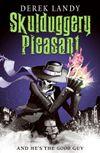 Skulduggery_pleasant