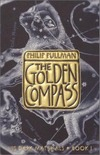 Golden_compass2
