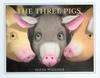 Three_pigs