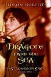 Dragonsfromthesea