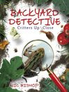 Backyard_detective_3