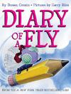Diary_of_a_fly_2