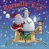 Russells_christmas_magic