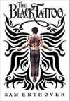Black_tattoo_pb