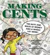 Making_cents